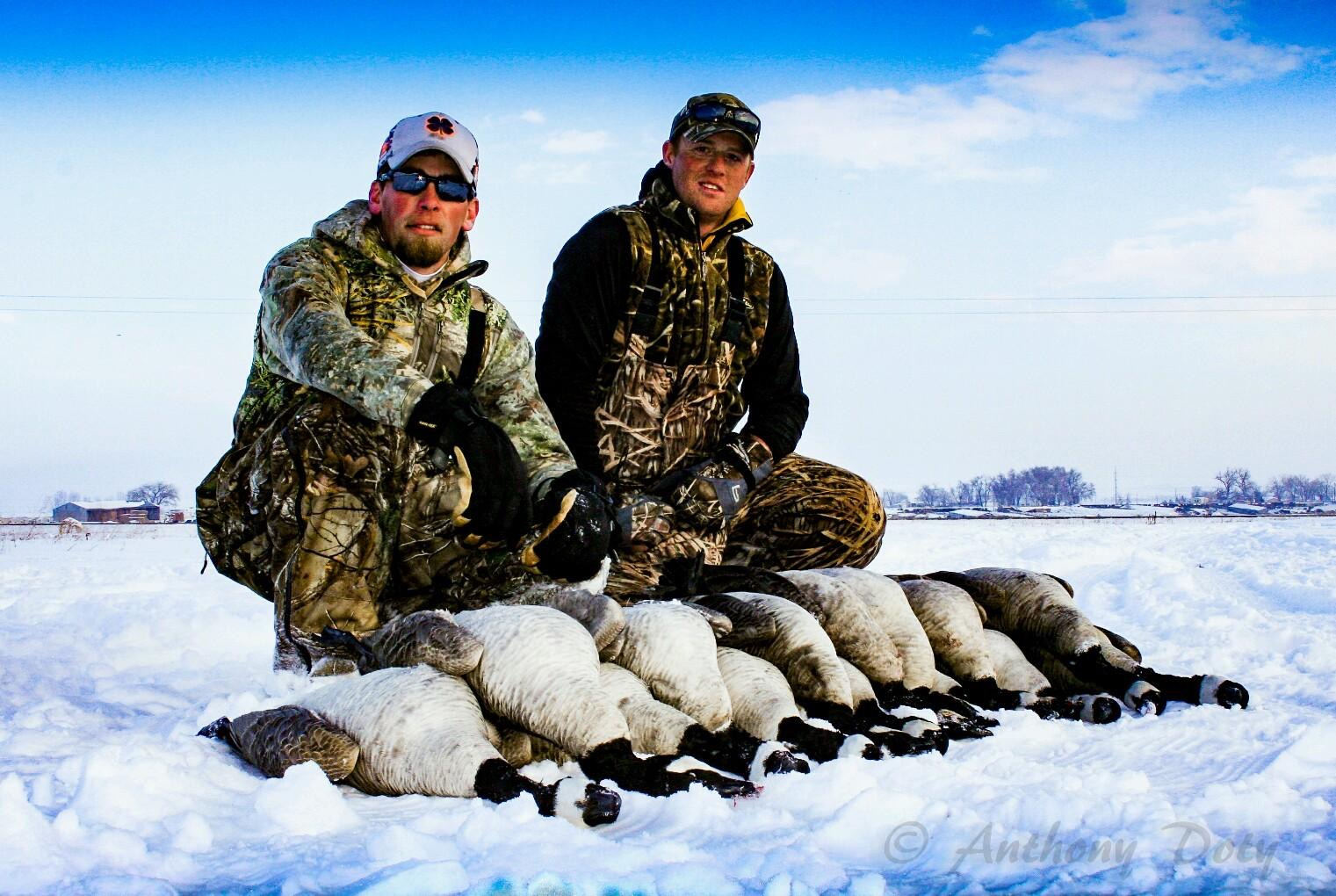 colorado-goose-hunting-birds-and-bucks-outdoors