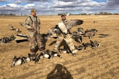 Colorado-Canada-Goose-Hunting