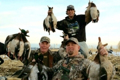 Colorado-Duck-Hunting-Limits