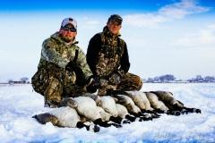 colorado-goose-hunting-birds-and-bucks-outdoors
