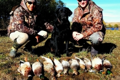 early-colorado-waterfowl-hunting-sucess