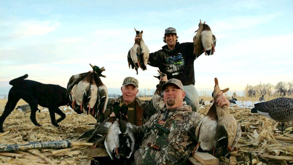 Colorado-Duck-Hunting-2
