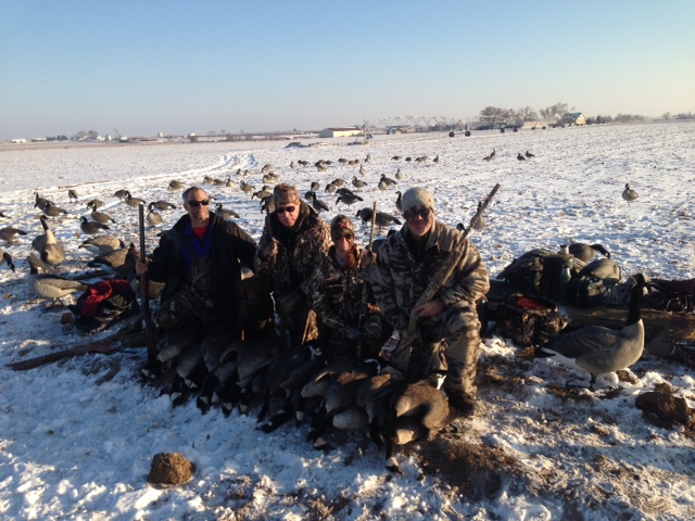 Northern-Colorado-Guided-Duck-Goose-Hunting-1
