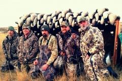 Colorado-Goose-Hunting