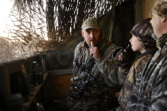 Duck-Hunting-with-Cash-Hogsett